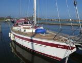 Najad 36, Sailing Yacht Najad 36 for sale by Skipshandel Stavoren