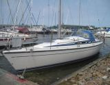 Dehler 35 Cruiser, Zeiljacht Dehler 35 Cruiser hirdető:  Skipshandel Stavoren