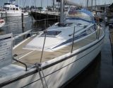 Dehler 35 Cruiser, Zeiljacht Dehler 35 Cruiser de vânzare Skipshandel Stavoren