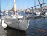 Hans Christian 38T, Sailing Yacht Hans Christian 38T for sale by Skipshandel Stavoren