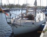 Hans Christian 38 T, Sailing Yacht Hans Christian 38 T for sale by Skipshandel Stavoren