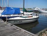 Dehler /van De Stadt Sprinta DS, Sejl Yacht Dehler /van De Stadt Sprinta DS til salg af  Skipshandel Stavoren