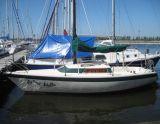Dehler /van De Stadt Sprinta DS, Sailing Yacht Dehler /van De Stadt Sprinta DS for sale by Skipshandel Stavoren