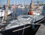 Breehorn 37, Sailing Yacht Breehorn 37 for sale by Skipshandel Stavoren