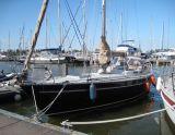 Breehorn 37, Zeiljacht Breehorn 37 de vânzare Skipshandel Stavoren