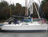 Hunter 31, Sailing Yacht Hunter 31 for sale by Skipshandel Stavoren