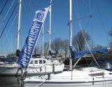Hunter 31, Barca a vela Hunter 31 in vendita da Skipshandel Stavoren