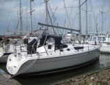 Hunter 31, Voilier Hunter 31 à vendre par Skipshandel Stavoren