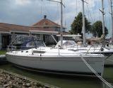 Hunter 31, Sejl Yacht Hunter 31 til salg af  Skipshandel Stavoren
