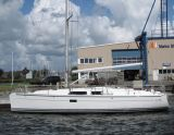 Hanse 375, Sailing Yacht Hanse 375 for sale by Skipshandel Stavoren