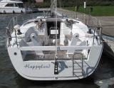 Hanse 375, Zeiljacht Hanse 375 de vânzare Skipshandel Stavoren