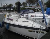 Etap 28, Sailing Yacht Etap 28 for sale by Skipshandel Stavoren