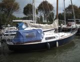 Victoire 28, Sailing Yacht Victoire 28 for sale by Skipshandel Stavoren