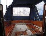 Victoire 28, Zeiljacht Victoire 28 de vânzare Skipshandel Stavoren
