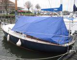 Victoire 28, Barca a vela Victoire 28 in vendita da Skipshandel Stavoren