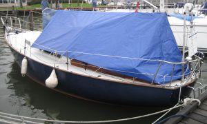 Victoire 28, Zeiljacht  for sale by Skipshandel Stavoren