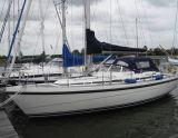 C-Yacht 1100, Zeiljacht C-Yacht 1100 de vânzare Skipshandel Stavoren