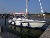 C Yacht Compromis 36, Zeiljacht C Yacht Compromis 36 de vânzare Skipshandel Stavoren