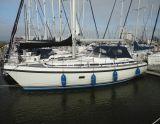 C-Yacht 1100, Sailing Yacht C-Yacht 1100 for sale by Skipshandel Stavoren