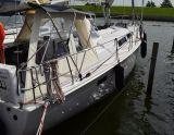 Hanse 445, Парусная яхта Hanse 445 для продажи Skipshandel Stavoren