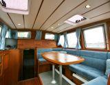 Nauticat 441, Motorsailor Nauticat 441 for sale by Skipshandel Stavoren