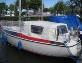 Maxi 95, Seglingsyacht Maxi 95 säljs av Skipshandel Stavoren