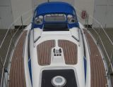 Bavaria 26, Segelyacht Bavaria 26 Zu verkaufen durch Skipshandel Stavoren