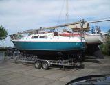 Neptun 26, Sailing Yacht Neptun 26 for sale by Skipshandel Stavoren