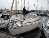 Bavaria 30, Sailing Yacht Bavaria 30 for sale by Skipshandel Stavoren