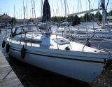 Gib Sea 105, Zeiljacht Gib Sea 105 de vânzare Skipshandel Stavoren