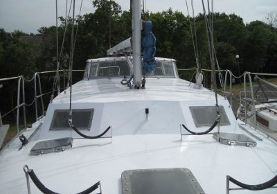 Reinke S10, Zeiljacht Reinke S10 te koop bij Skipshandel Stavoren
