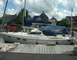 Southerly 115, Voilier Southerly 115 à vendre par Skipshandel Stavoren