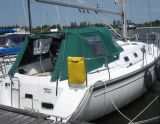Beneteau Oceanis Clipper 321, Sailing Yacht Beneteau Oceanis Clipper 321 for sale by Skipshandel Stavoren