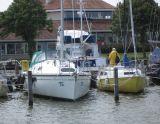 Beneteau Oceanis Clipper 321, Seglingsyacht Beneteau Oceanis Clipper 321 säljs av Skipshandel Stavoren