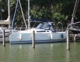 Jeanneau Sun Odyssey 26, Sailing Yacht Jeanneau Sun Odyssey 26 for sale by Skipshandel Stavoren