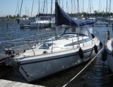 Gib Sea 105, Voilier Gib Sea 105 à vendre par Skipshandel Stavoren