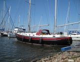 Dick Zaal - Skarpsno 41, Sailing Yacht Dick Zaal - Skarpsno 41 for sale by Skipshandel Stavoren