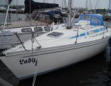 Elan 33, Voilier Elan 33 à vendre par Skipshandel Stavoren