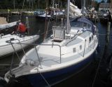 Westerly Berwick 31 Ketch, Sailing Yacht Westerly Berwick 31 Ketch for sale by Skipshandel Stavoren