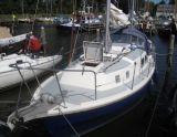 Westerly Berwick 31 Ketch, Парусная яхта Westerly Berwick 31 Ketch для продажи Skipshandel Stavoren