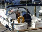 Bavaria 39-3, Segelyacht Bavaria 39-3 Zu verkaufen durch Skipshandel Stavoren