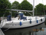 Hanse 371, Sailing Yacht Hanse 371 for sale by Skipshandel Stavoren