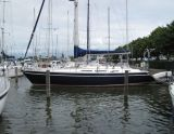 Moody 425, Sailing Yacht Moody 425 for sale by Skipshandel Stavoren