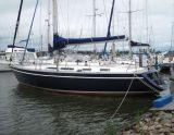 Moody 425, Barca a vela Moody 425 in vendita da Skipshandel Stavoren
