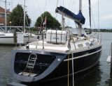 Moody 425, Sailing Yacht Moody 425 for sale by Skipshandel Stavoren