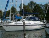 Westerly SEAHAWK 35, Voilier Westerly SEAHAWK 35 à vendre par Skipshandel Stavoren
