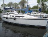 Symphonie 312, Sailing Yacht Symphonie 312 for sale by Skipshandel Stavoren
