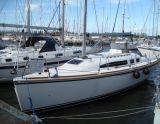 Symphonie 312, Парусная яхта Symphonie 312 для продажи Skipshandel Stavoren