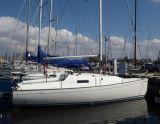 Jeanneau Sun 2500, Voilier Jeanneau Sun 2500 à vendre par Wehmeyer Yacht Brokers