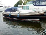 Makma 31 Caribbean, Annexe Makma 31 Caribbean à vendre par Wehmeyer Yacht Brokers